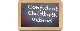 Become a Childbirth Educator of the Confident Childbirth Method