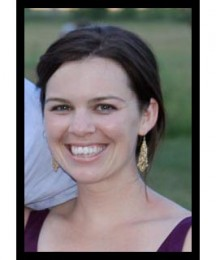 Shannen Malutinok, Indpendent Affiliated Instructor of the Confident Childbirth Method